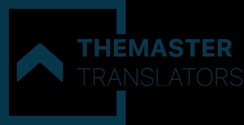 themastertranslators